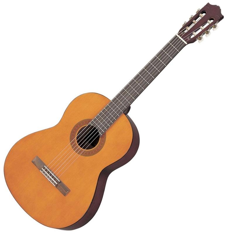 قیمت گیتار مبتدی